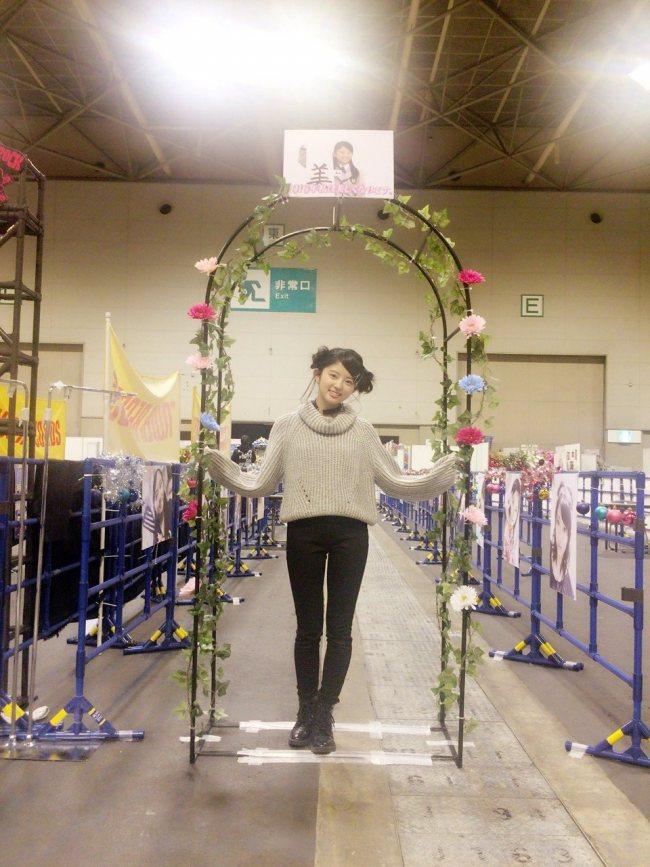 【欅坂46】欅ちゃんの最大の魅力は最高峰の美脚だと思うんだが・・・