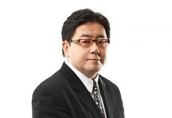 Akimotoyasushi thumb 645xauto 49 2 340x235