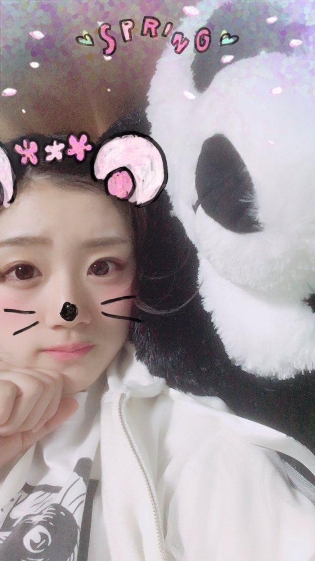 【欅坂46】佐々木美玲、卒業報告(高校)