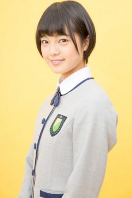 keyaki12