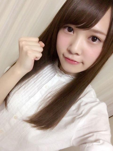 sub-member-4093_jpg