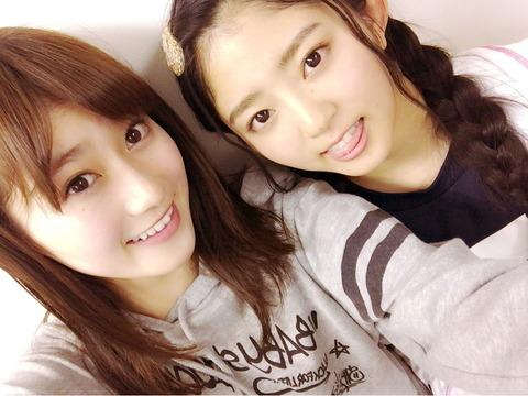 sub-member-2679_02_jpg