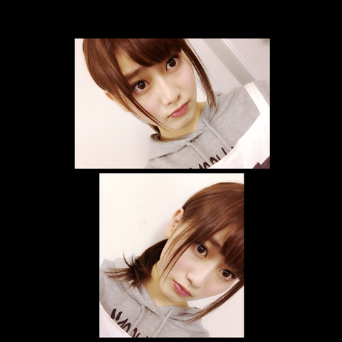 sub-member-2679_png