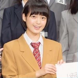 keyaki13