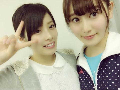 sub-member-2724_01_jpg