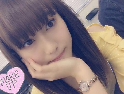 sub-member-2554_01_jpg