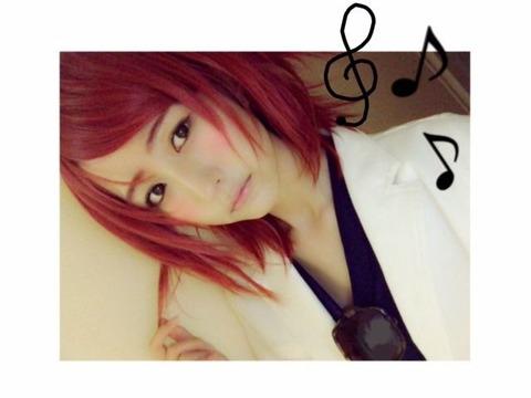 sub-member-2644_02_jpg