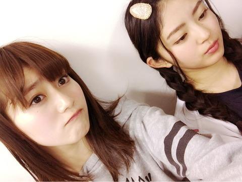 sub-member-2679_01_jpg