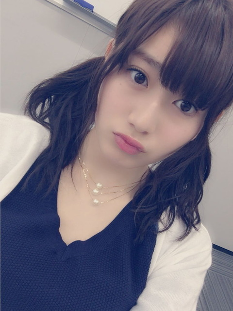 sub-member-2462_03_jpg