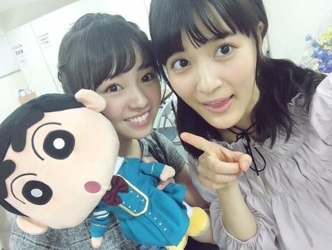 sub-member-5404_jpg