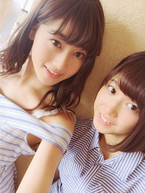 sub-member-2669_png