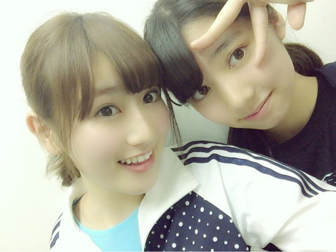 sub-member-2724_02_jpg