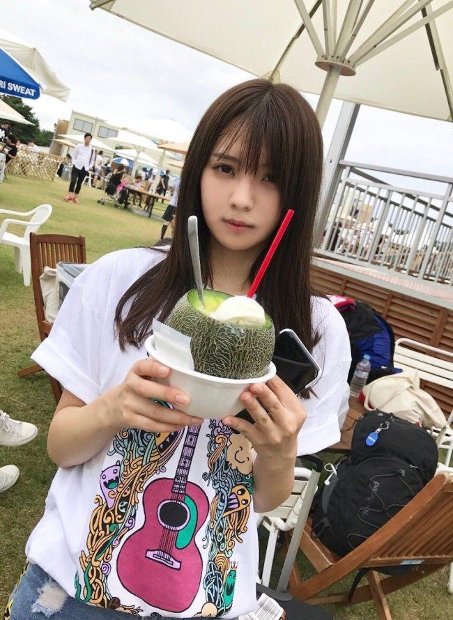 小林由依 (アイドル)の画像 p1_30