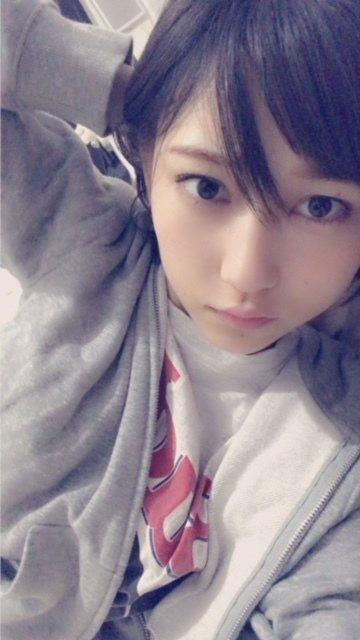 【欅坂46】志田愛佳が『SCHOOL OF LOCK!』とーやま校長のブログを読み、「長いけど、読めたから本出してください」ラジオがよっぽど楽しかったんだなww