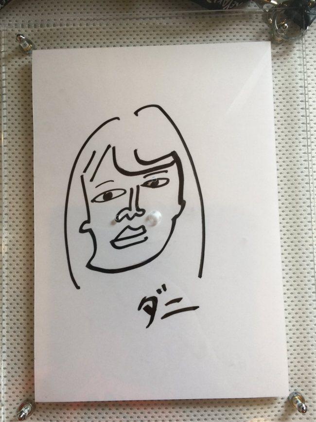 スペシャルイベント志田愛佳2