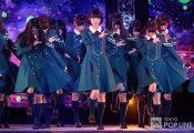 【欅坂46】ワイがアニラを見て思った、「平手友梨奈センター最強論」
