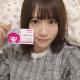 欅坂46長沢菜々香、初めての◯◯ 大人への階段を上ってしまう…