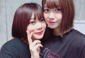 【欅坂46】渡邉理佐『2nd ANNIVERSARY LIVE』を振り返るブログを更新!