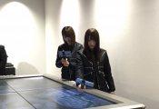 【欅坂46】キャプテン菅井友香、メンバーの活躍をブログで賞賛なされる