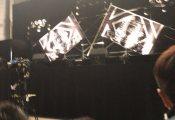 【欅坂46】4/21開催 6thシングル『全国握手会@幕張メッセ』ミニライブ セトリ、レポまとめ