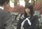 【欅坂46】4/30放送『スカッとジャパン』「胸キュンスカッと」小林由依が出演決定!