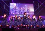 【欅坂46】今後二度とLIVEで歌われそうにない欅坂46の楽曲たち…