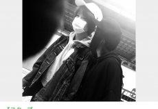 【欅坂46】織田奈那と鈴本美愉の恋人スクープ写真が激写されてしまう・・・