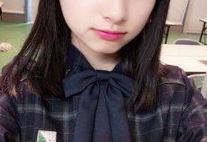 【欅坂46】影山優佳『ペアの子をスルーされたり、マナーを守られなかったりされる方がいらっしゃると、純粋にとても悲しい気持ちになります』