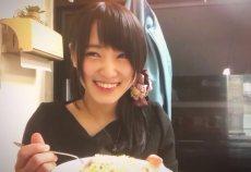 欅坂46菅井友香「彼氏別にいなくて全然いい、私なんて22でいない」と発言
