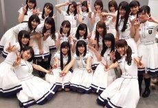 【欅坂46】実質7枚目が21人での最後のシングルになりそうな件…