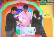 【欅坂46】渡邉美穂のバッグの値段を調べてみた結果…【ひらがな推し】