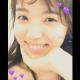 【欅坂46】小林由依『あご乗せゆいぽん』破壊力抜群な動画がwith公式Twitterにて公開!