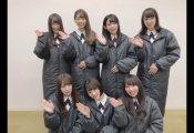 【欅坂46】けやき坂46 1stアルバム『走り出す瞬間』タイトルが判明!特設サイトにて動画も公開中