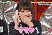 【欅坂46】KEYABINGO!4#6「演技を見破れ本当に○○しているのは誰?母と電話!サンド爆笑」実況まとめ 中編