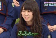 長沢菜々香「私は幼馴染がいないのでヲタクの皆さんは安心してください」 ← 欅メッセで某メンバーをディスwww