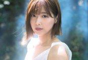 【欅坂46】5/25発売『PlatinumFLASH vol.4』渡邉理佐インタビューの一部がWEBで公開!