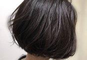 【欅坂46】今泉佑唯、髪を切ったとブログで報告。うなじが綺麗な後ろ姿を公開!
