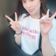 【欅坂46】齋藤冬優花、ファンからのリクエストが多かった『欅坂で好きな曲BEST10』をブログで発表!