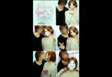 【欅坂46】これはアカン。。。 ひらがな新曲「男友達だから」が完全に志田愛佳を示唆していそうな件…