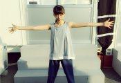 【欅坂46】欅ちゃんの中でベスト貧乳メンバーは誰?www