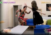 【欅坂46】水波綾さん、完全にけやき坂46にハマってしまった模様。「僕たちは付き合っている」踊ってみた動画を公開!