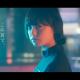 【欅坂46】坂道合同オーディションCM 平手友梨奈編が解禁!サイマジョのイントロがいいな