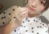 【欅坂46】佐々木美玲、アイドルになりたい女の子へ向けたブログがエモすぎると話題に