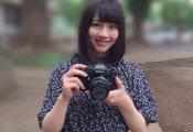 渡邉美穂『これまでのブログは全て姉に添削してもらっていました(笑)』