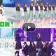 6/24放送『ひらがなけやき坂46SHOW!』詳細な予告と動画が公開!
