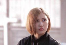 みんな志田愛佳が欅坂に帰ってきてほしいって思ってる?