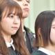 鈴本美愉と 小林由依はフロントにふさわしいメンバーなの?