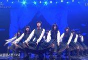 欅坂のダンスは手足バタバタしてるだけの奴、多くない?