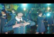 『現役女子大生が選ぶ平成アイドル』3位に平手友梨奈、アイドルソング1位にサイマジョがランクイン!