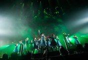乃木坂ファンが欅坂46のライブ見に行った結果wwwwwwwww